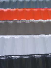 Metal Roofing In Ontario Canada And All Over North America
